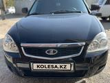 ВАЗ (Lada) Priora 2171 (универсал) 2013 года за 2 200 000 тг. в Шымкент