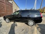 ВАЗ (Lada) Priora 2171 (универсал) 2013 года за 2 200 000 тг. в Шымкент – фото 3