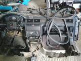 Фара включатель на Audi A6 (C5) за 10 000 тг. в Алматы – фото 2
