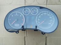 Спидометр на Audi a3 за 258 тг. в Шымкент