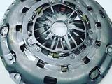 Фередо Корзина Шаран 2.8 2001г за 1 000 000 тг. в Актобе – фото 3