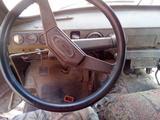 УАЗ 3303 1986 года за 799 999 тг. в Костанай – фото 4