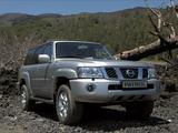 Авто разбор запчасти Nissan Ниссан Juke Murano Qashqai X-Trail в Алматы – фото 4