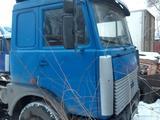 МАЗ  64229 1995 года за 2 500 000 тг. в Алматы – фото 3