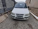 Hyundai Lavita 2001 года за 1 600 000 тг. в Алматы – фото 2