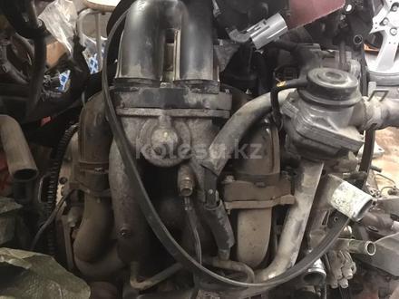 Роторный двигатель за 250 000 тг. в Жезказган – фото 4