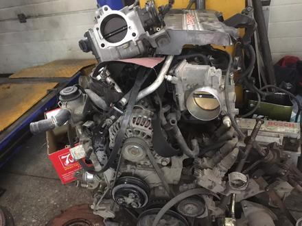 Роторный двигатель за 250 000 тг. в Жезказган – фото 5