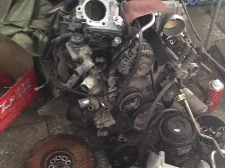 Роторный двигатель за 250 000 тг. в Жезказган – фото 7