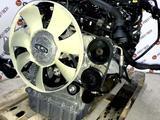 Двигатель 651 за 1 200 000 тг. в Алматы