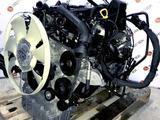 Двигатель 651 за 1 200 000 тг. в Алматы – фото 2