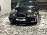BMW 328 1996 года за 1 650 000 тг. в Алматы