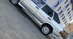 ВАЗ (Lada) 2114 (хэтчбек) 2011 года за 1 220 000 тг. в Петропавловск – фото 2
