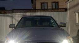 ВАЗ (Lada) Priora 2170 (седан) 2011 года за 1 600 000 тг. в Атырау – фото 3