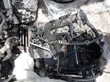Двигатель M272 за 950 000 тг. в Алматы – фото 4
