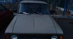 ИЖ 2715 1993 года за 450 000 тг. в Нур-Султан (Астана)