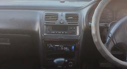 Subaru Legacy 1996 года за 1 700 000 тг. в Усть-Каменогорск