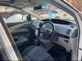 Toyota Estima 2008 года за 3 600 000 тг. в Уральск – фото 4