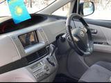 Toyota Estima 2008 года за 3 600 000 тг. в Уральск – фото 5