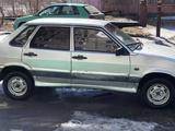 ВАЗ (Lada) 2115 (седан) 2007 года за 700 000 тг. в Караганда – фото 3