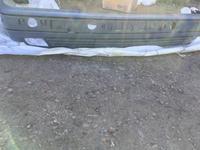 Бампер передний W210 за 37 000 тг. в Кокшетау