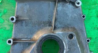 Крышка клапанная за 10 000 тг. в Караганда