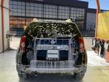 Renault Duster 2014 года за 4 150 000 тг. в Атырау – фото 2