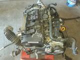 Турбина НА Двигатель 2.0 TFSI EA113 Turbo за 140 000 тг. в Шымкент – фото 2