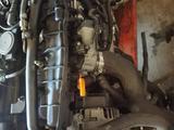 Турбина НА Двигатель 2.0 TFSI EA113 Turbo за 140 000 тг. в Шымкент – фото 3