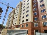 Квартиры в новом доме на автомобиль в Алматы – фото 2