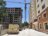 Квартиры в новом доме на автомобиль в Алматы – фото 4