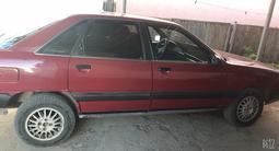 Audi 100 1990 года за 900 000 тг. в Каратау