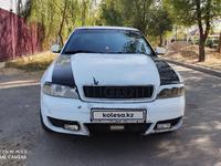 Audi A4 1996 года за 1 300 000 тг. в Алматы