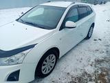 Chevrolet Cruze 2013 года за 3 300 000 тг. в Жезказган