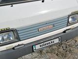Mazda Bongo 1990 года за 1 700 000 тг. в Караганда – фото 2