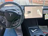 Tesla Model 3 2021 года за 31 000 000 тг. в Алматы – фото 3