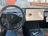 Tesla Model 3 2021 года за 31 000 000 тг. в Алматы – фото 5