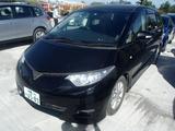 Toyota Estima 2006 года за 3 150 000 тг. в Владивосток – фото 2