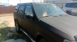 Nissan Pathfinder 1997 года за 2 650 000 тг. в Алматы – фото 4