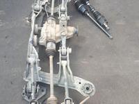 Lexus rx330 передней привод граната за 77 777 тг. в Алматы