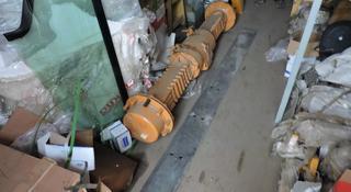 Продам режущую кромку на фронтальный погрузчик FOTON… в Алматы