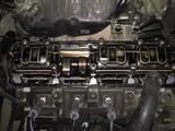 ВАЗ (Lada) 2114 (хэтчбек) 2013 года за 1 780 000 тг. в Тараз – фото 3
