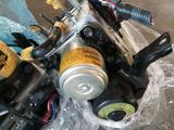 Блок ABS 44510-30270 за 260 000 тг. в Актобе – фото 2