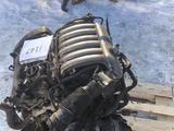 Контрактный двигатель за 370 000 тг. в Нур-Султан (Астана)