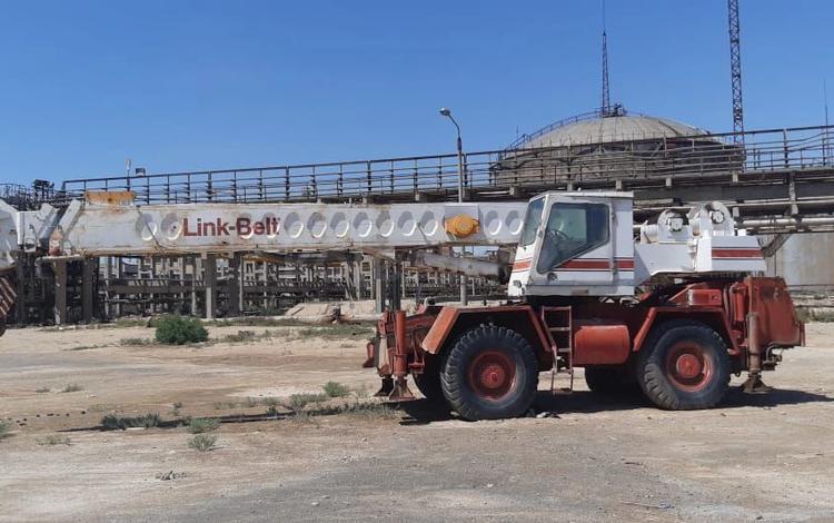Link-Belt  8022 1990 года за 5 700 000 тг. в Актау