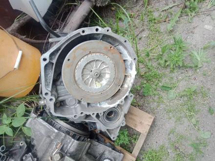На запчасти вариатор на ниссан микра к11 кузов за 1 000 тг. в Алматы