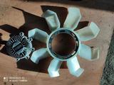 Вентилятор термомуфта 6g72 3.0л за 10 000 тг. в Алматы – фото 3