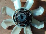 Вентилятор термомуфта 6g72 3.0л за 10 000 тг. в Алматы – фото 4
