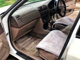 Toyota Camry Lumiere 1996 года за 1 600 000 тг. в Семей – фото 2