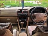 Toyota Camry Lumiere 1996 года за 1 600 000 тг. в Семей – фото 3