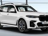 BMW X7 2020 года за 52 900 000 тг. в Усть-Каменогорск – фото 3